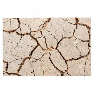 Drought Doormat