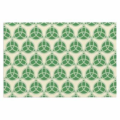 Celtic - Pattern Doormat