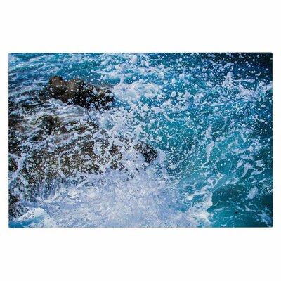 La Jolla Shores Doormat
