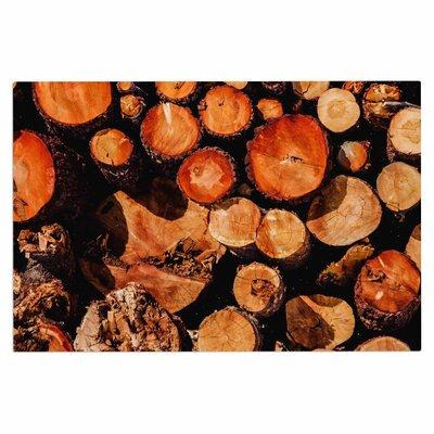 The Lumber Yard Doormat
