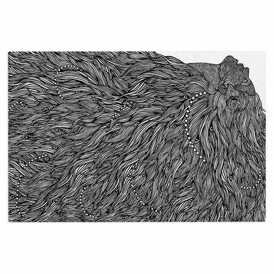 Bushy Doormat