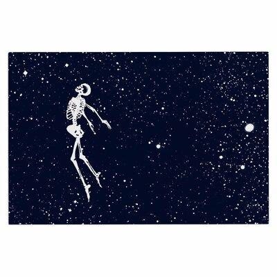 Dead Space1 Doormat