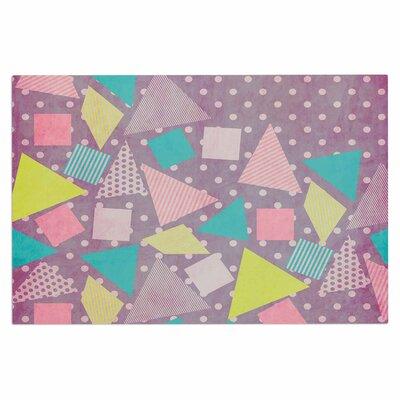 Candy Doormat