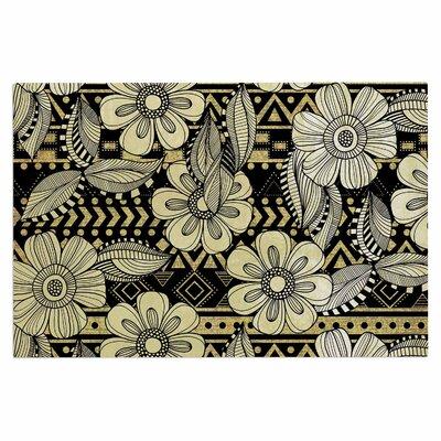 Ink Doormat