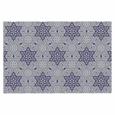 Star Power Doormat