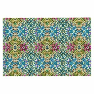 Prairie Dazzler Doormat