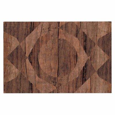 Indigenous Doormat