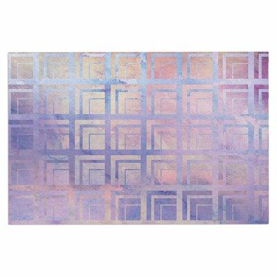 Tiled Dreamscape Doormat