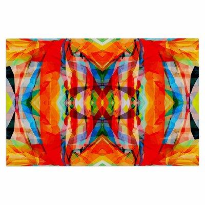 Motley Doormat