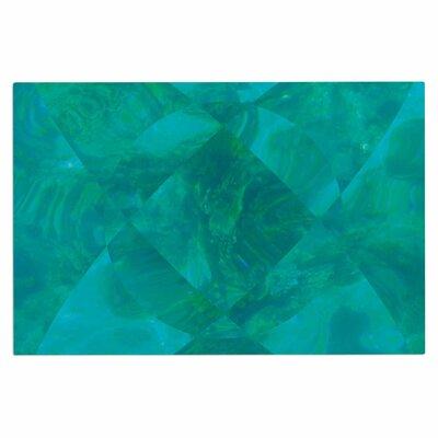 Under the Sea Doormat