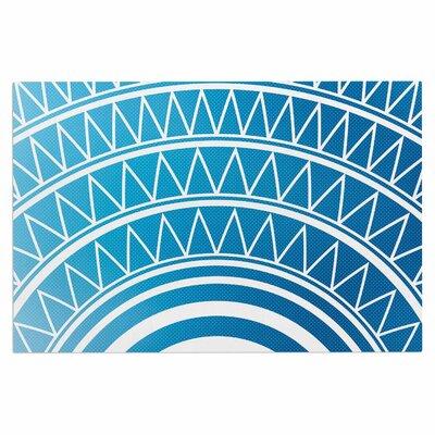 Azure Portal Doormat