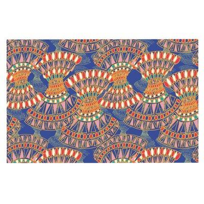 Energy Doormat