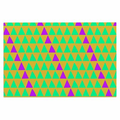 Fiesta Doormat