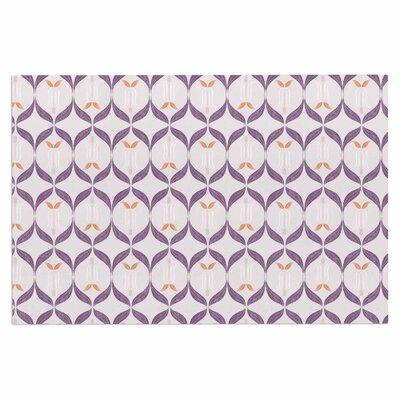 Textured Modern Reminisence Doormat