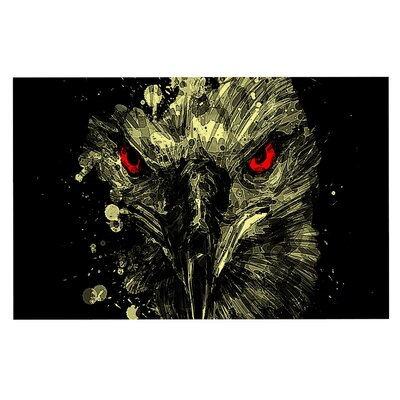 Eagle Doormat