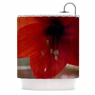 Count Your Blessings Shower Curtain