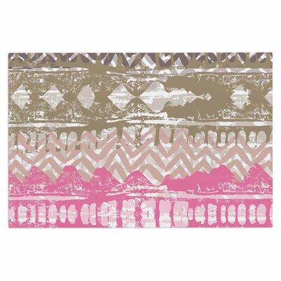 Allegro Doormat