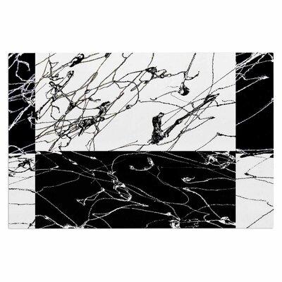Neutra Splatter Doormat