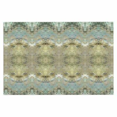Heavenly Abstractation Doormat