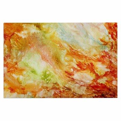 'Autumn Breeze' Doormat HOBX2065 40079571