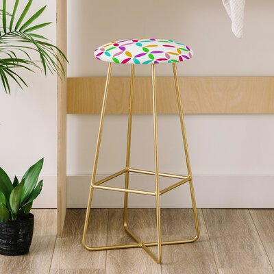 Aimee St Hill Block 30 Bar Stool