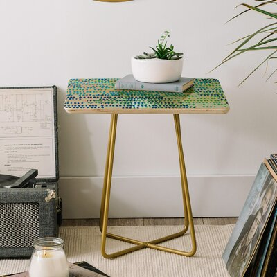 Khristian a Howell Bangalore Cool End Table
