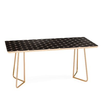 Holli Zollinger Dash and Plus Coffee Table