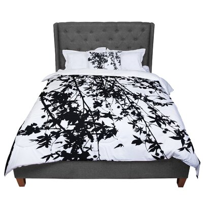 Ingrid Beddoes Comforter Size: Twin
