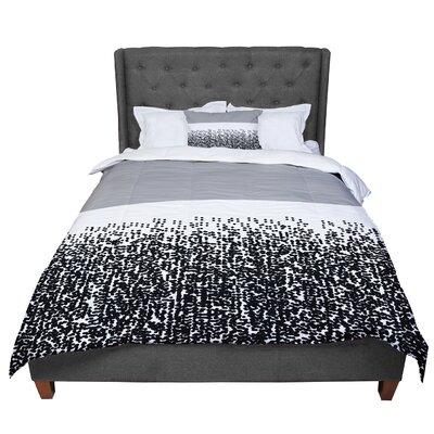 Trebam Bodova Comforter Size: Twin