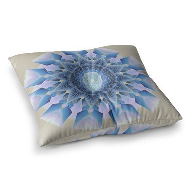 Desire Modern by Angelo Cerantola Floor Pillow Size: 23 x 23
