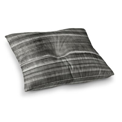 Accent by CarolLynn Tice Floor Pillow Size: 23 x 23