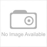 Snap Studio Winter Walkway Snowy Round Floor Pillow Size: 23 x 23