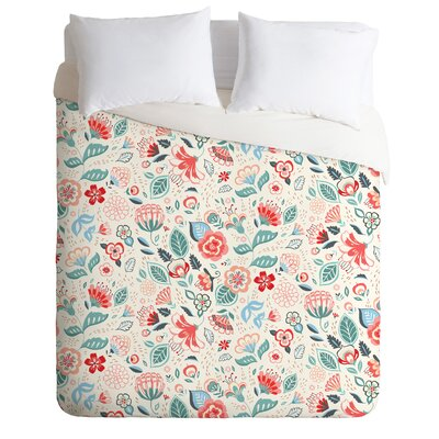 Pimlada Phuapradit Duvet Set Size: Twin