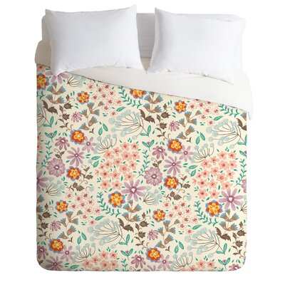 Pimlada Phuapradit Duvet Set Size: King