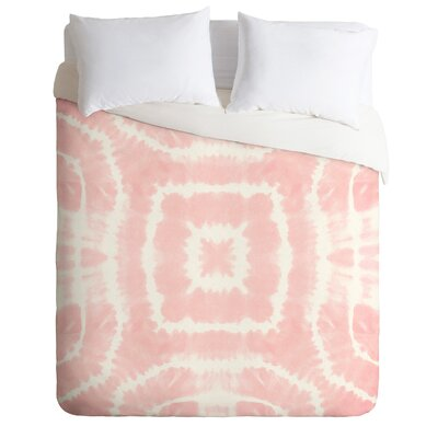 Monika Strigel Duvet Set Size: Queen