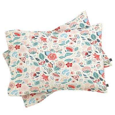 Pimlada Phuapradit Comforter Set Size: Twin
