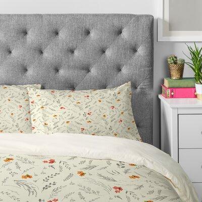 Iveta Abolina Comforter Set Size: Twin