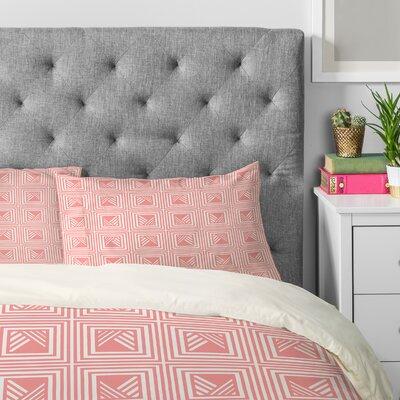 Gabriela Fuente Comforter Set Size: Queen