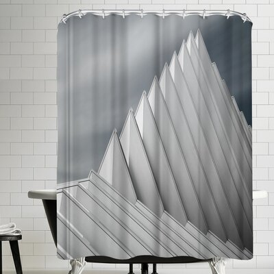 1x Agtama Shower Curtain