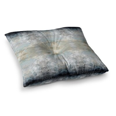 Pia Schneider Heavenly Bird III Square Floor Pillow Size: 23 x 23
