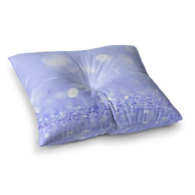 Alias Uranus Square Floor Pillow Size: 26 x 26