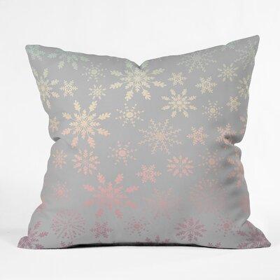 Iveta Abolina Lapland Euro Pillow