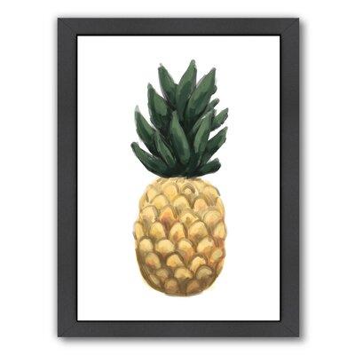 'Pineapple' Print ETUH1771 42414967