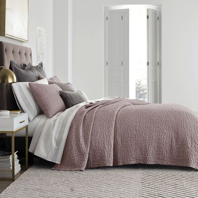 Thayer Coverlet