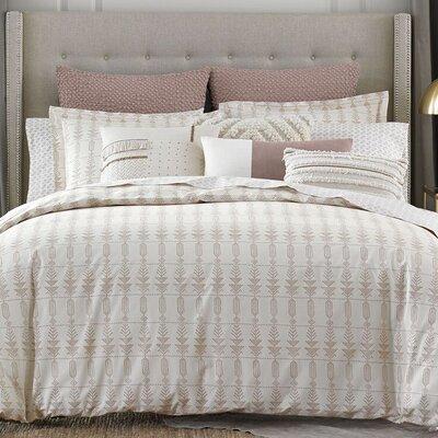 Block Island Comforter