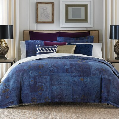 Pentland Duvet Cover Set Size: Full/Queen