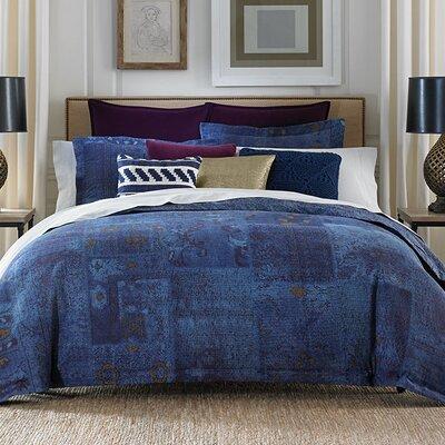 Pentland Comforter Set Size: Full/Queen