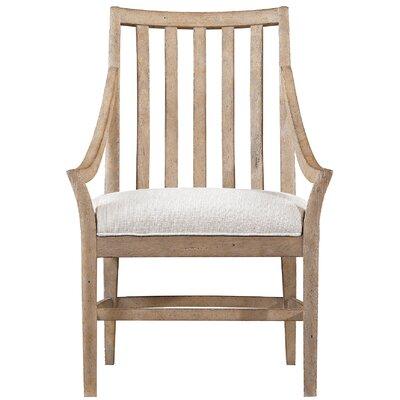 Blackburn Arm Chair