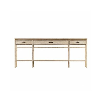 Blackburn Console Table