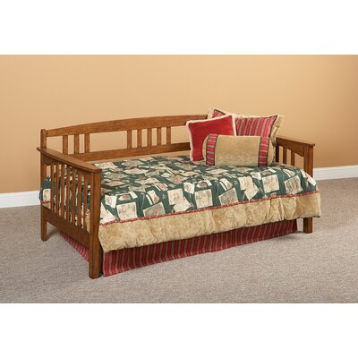 Cannonleague Daybed
